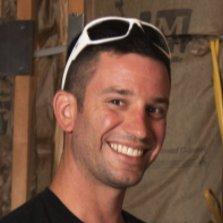man smiling web development company san antonio texas