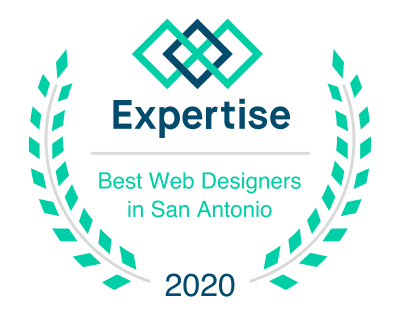 Best Web Designers in San Antonio