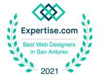 prime-web-design-company-reviews-san-antonio-tx